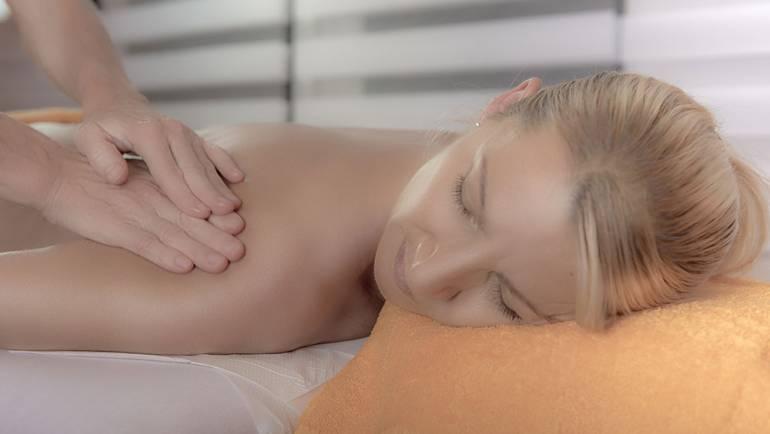 Helena-massage-23.jpg